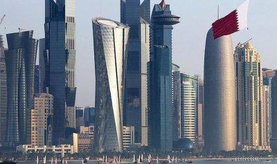 قطر: لاحتواء أحداث مضيق هرمز