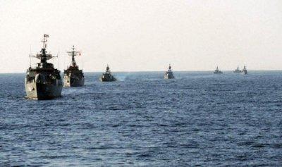 اميركا تكشف عن خطّة لحماية الملاحة في الخليج
