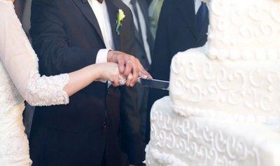 تسمم جماعي بزفاف في مصر