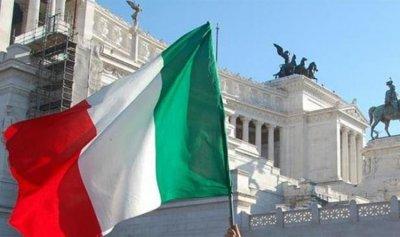 استقالة الحكومة الايطالية