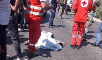 قتيل بحادث سير في عكار