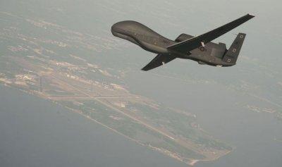 الطائرة التي أسقطت في الضاحية مجهزة لتنفيذ عمليات اغتيال؟