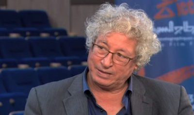 وفاة مدير مهرجان أيام قرطاج