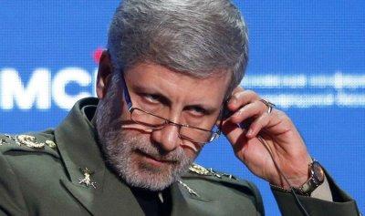طهران تتوعد