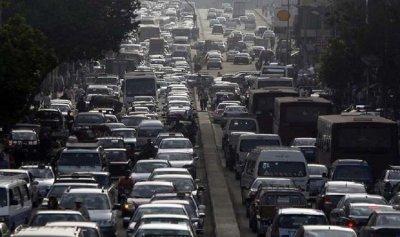 مقتل 11 شخصاً بحادث سير مروع في مصر