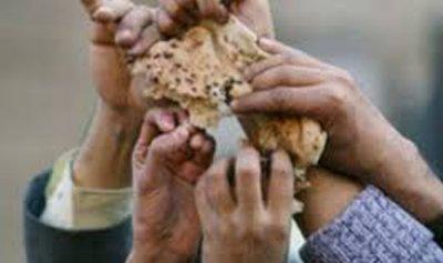 """""""فورين بوليسي"""": البشرية في خطر… أزمة غذاء عالمية على الأبواب"""