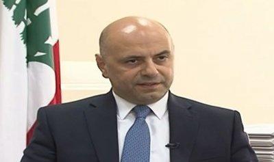 حاصباني: أي تصنيف سلبي يفسر غياب الإصلاحات