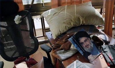 لبنان والعراق وسوريا ميدان حرب بين إيران وإسرائيل؟