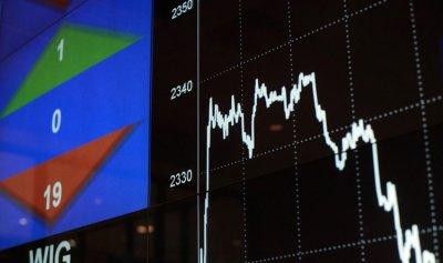 ركود عالمي في سوق السندات