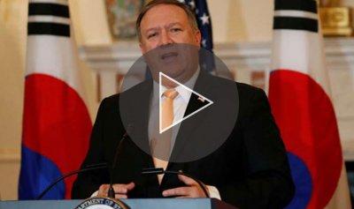 بالفيديو: عين واشنطن على حزب الله