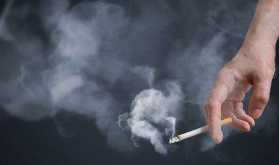 نسبة المدخنين وصلت الى 51% ووفاة 4000 لبناني سنويا