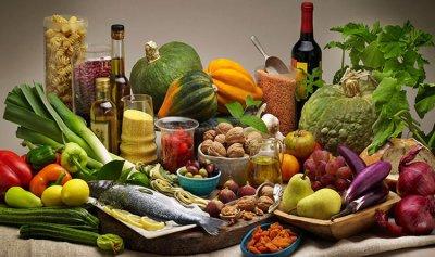  أنظمة غذائية للتخلص من الإمساك