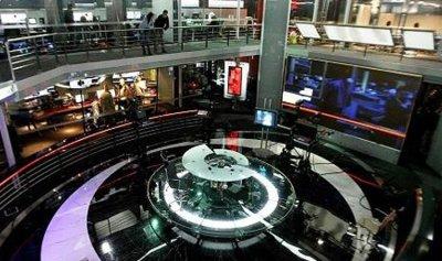 ادارة تلفزيون المستقبل: البث لن يتوقف