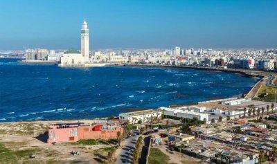 ارتفاع معدل التضخم في المغرب