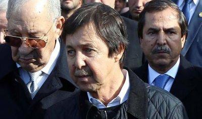أهم محاكمة بتاريخ الجزائر تبدأ اليوم