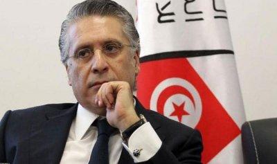 """رفض طلب إخلاء سبيل مرشح """"سجين"""" للرئاسة التونسية"""