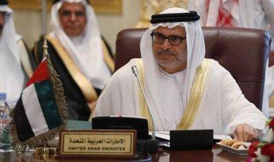 الإمارات: الهجوم الإرهابي على السعودية تصعيد خطير