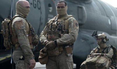 فرنسا ترسل 7 خبراء للتحقيق في هجمات أرامكو