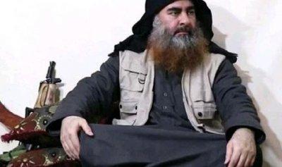 """مخبأ جديد للبغدادي… وخلايا متحركة لـ""""داعش"""" بقوالب جديدة"""