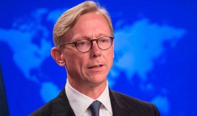 هوك: إيران تسعى لاستنساخ التجربة اللبنانية في اليمن