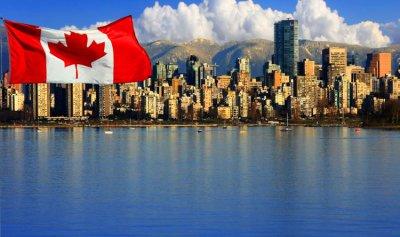 كندا تصادر ممتلكات ايران على اراضيها
