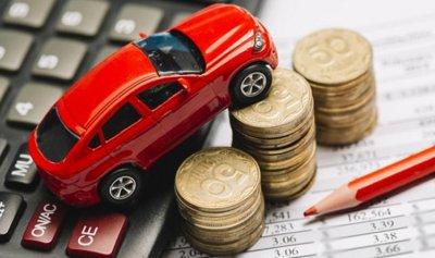 """هل علّقت المصارف عملية الـ""""Car Loan"""""""