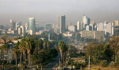 إثيوبيا: القبض على عدد من متشددي حركة الشباب الصومالية وداعش