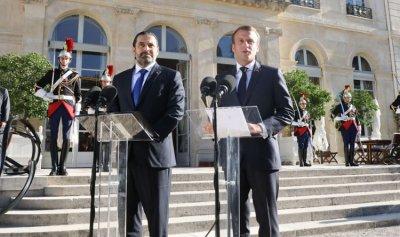 فرنسا: لبنان محيّد عن صراعات المنطقة
