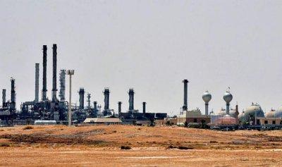 السعودية تعلن عودة إمدادات النفط لما كانت عليه قبل الهجوم