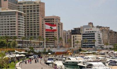 واشنطن لا تسمح بدور روسي استراتيجي في لبنان