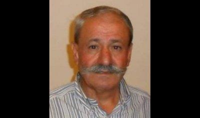 عائلة المفقود قزحيا عبدو جبرايل تناشد اللبنانيين