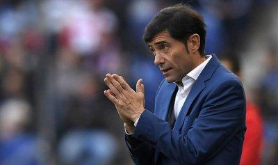 إقالة مارسيلينو من تدريب فالنسيا