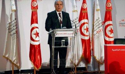 رئيس هيئة الانتخابات التونسية: لم يثبت شراء أصوات ناخبين