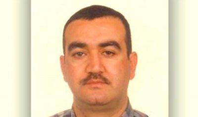 انتحاري يلقي القبض على عياش؟