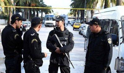 مقتل رئيس مركز محكمة الاستئناف في تونس