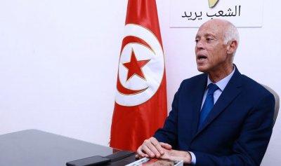 انتخابات تونس… قيس سعيّد في الصدارة