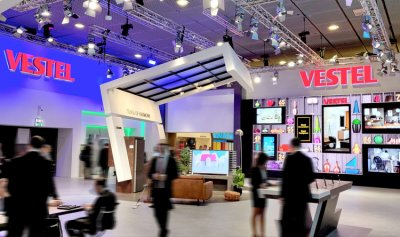 فيستل تبتكر تكنولوجيا صديقة للبيئة وتتصدر فعاليات معرض إيفا 2019