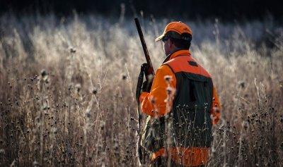 قوى الامن تدعو التقيد بتدابير عدم مخالفة قانون الصيد