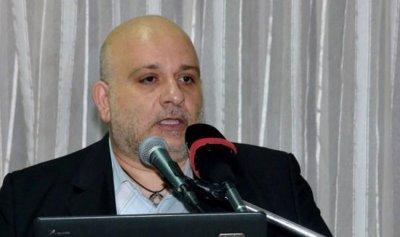 """""""الرامغافار"""": صحة أهلنا في برج حمود لن تكون ضحية الإهمال"""