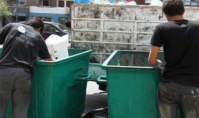 بريطانيا: لبنان على وشك عدم إطعام نفسه