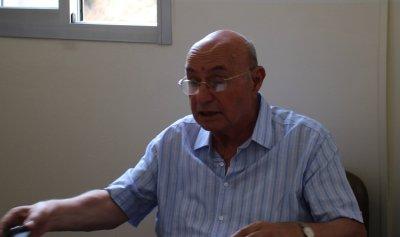 فؤاد افرام البستاني: تاريخ الحكواتي وحكواتي التاريخ