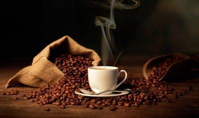 كيف تحمي القهوة الدماغ؟