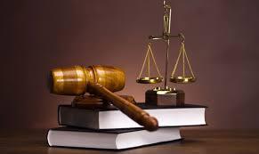 مع استقلالية القضاء…ونعم لاستئصال الفاسدين  (بقلم المحامي بول يوسف كنعان)