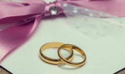 زواج عجوز في الـ107 عاما من ثلاثينية!