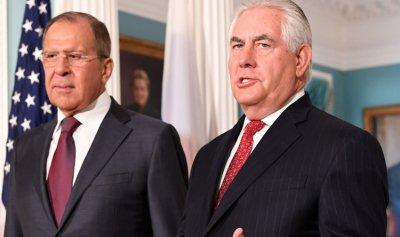 "خاص ""المسيرة"" – واشنطن: موسكو تخرق اتفاقها مع واشنطن والنظام يتواطأ مع ""داعش"""