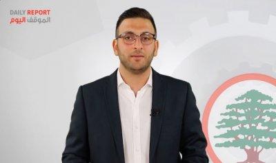 ترشيح نصار أضفى جوًا ديمقراطيًا على الجلسة