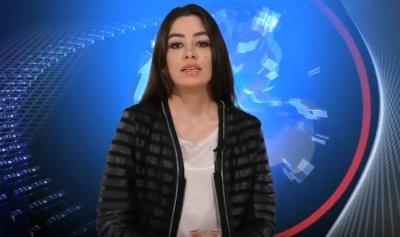 لبنان لن يكون جائزة ترضية لأحد