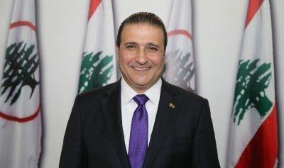 فادي سعد… من غرفة العمليات إلى البرلمان