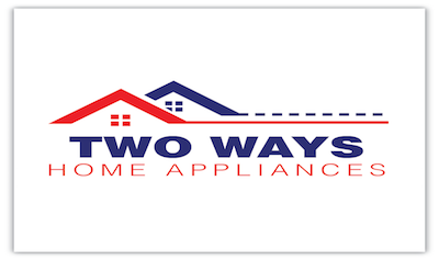 Two Ways Home Appliances, The Only Way To Shop For Christmas