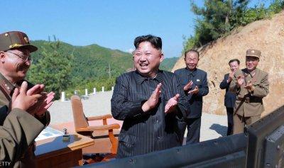 """إعدامات علنية في كوريا الشمالية والسب… """"النحاس"""""""